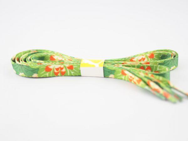 sznurowadla-kolorowe-puma