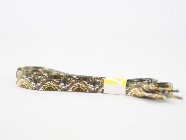 sznurowki-kolorowe-puma